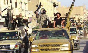 2.000 foreign fighters non sono schedati: ecco i buchi nella sicurezza europea