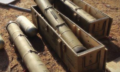 La Libia esplode e l'Onu prepara l'invio di armi a Sarraj