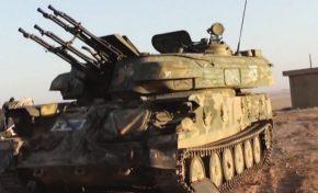 """Libia, soldati """"ombra"""" e armi: il nuovo progetto contro Isis"""