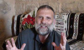 ESCLUSIVO Parla l'amico di Dall'Oglio: Paolo? Chiedete in Vaticano