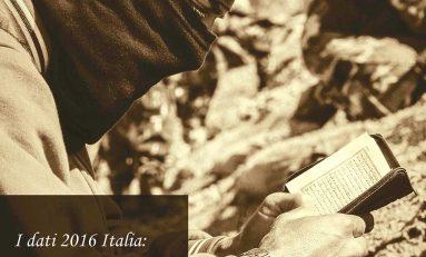Jihad nelle carceri, in Italia sono detenuti 167 presunti terroristi