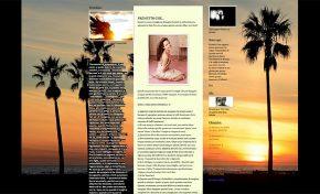 Alimentazione, i siti pro anoressia spopolano sul web