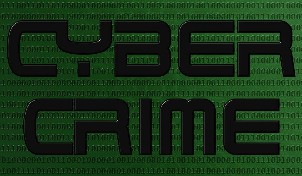 L'Italia nel mirino degli hacker, lo scorso anno PA vittima del 47% degli attacchi