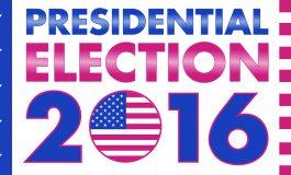 Elezioni Usa, Donald Trump verso la vittoria?