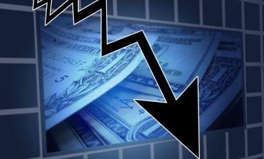 #OPINIONE ECONOMICA. Euro a rischio? Tutta colpa della Germania