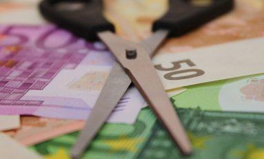 #OPINIONECONOMICA. Obbligazioni bancarie: minaccia o opportunità?