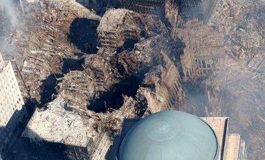 Usa-Arabia Saudita: è scontro su 11 settembre