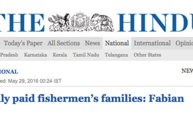Marò, la stampa indiana attacca il governo: sotto accusa il premier