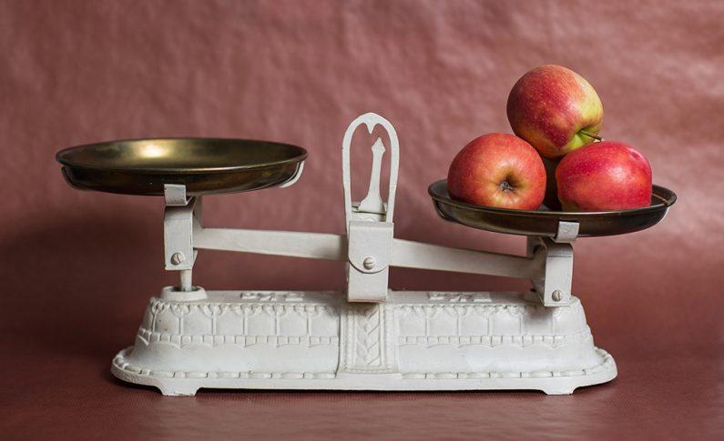 Anoressia, l'esperta: individuare i sintomi in ambito familiare