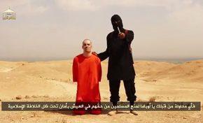 Jihadi John: il mio vicino di casa