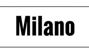 """Milano, dove il degrado è """"a zona"""""""