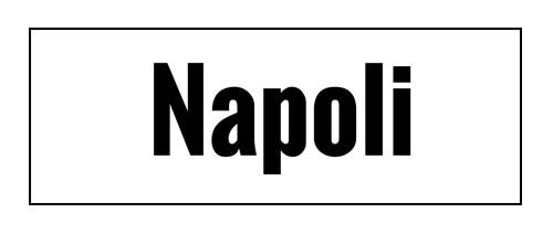 Napoli come Rio de Janeiro, da Scampia alle favelas