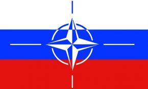 Lo scudo missilistico della Nato che preoccupa Mosca