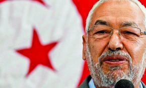 Tunisia, la dissimulazione di Ennahda e dell'Islam politico