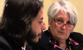 Tumori, la road map delle associazioni in Italia