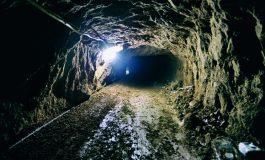 Israele-Gaza, la mappa dei tunnel è in Italia