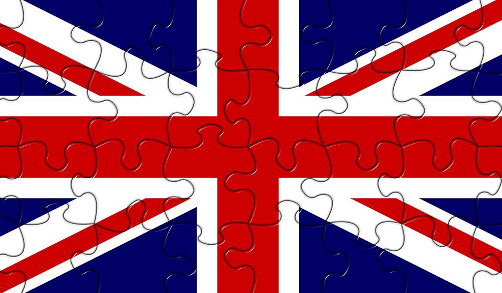 #OPINIONECONOMICA.Brexit: l'occasione di riscatto per l'Europa