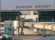 Terrorismo, attentato aeroporto Istanbul: 43 morti