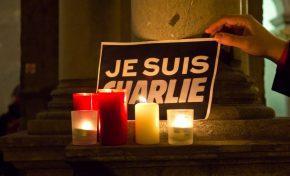Terrorismo, media internazionali: sarà una guerra lunga e sanguinosa