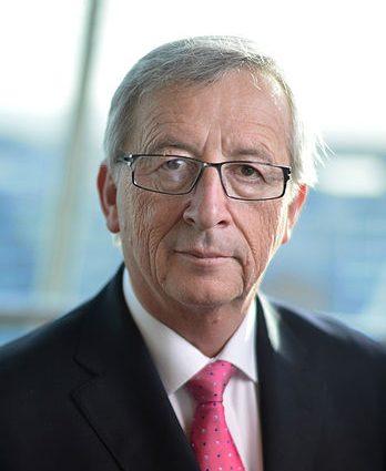 """Brexit, la lettera di Juncker alla Commissione: """"Sono molto afflitto per questo risultato"""""""