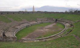 Al via i concerti a Pompei e Verona: beni culturali a prova di decibel