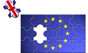 Brexit, media esteri: la fine dell'Unione europea