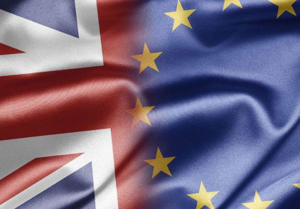 #OPINIONECONOMICA. Brexit e le ragioni del remain