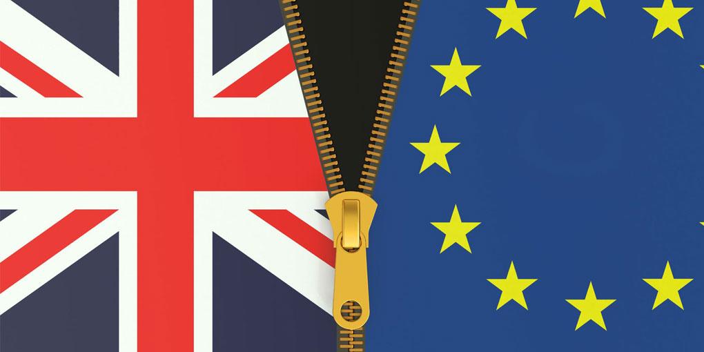 #OPINIONECONOMICA. Brexit: le ragioni del Leave