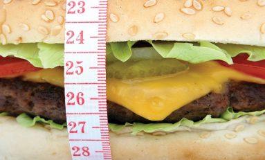 Ramadan e obesità, la crisi dell'Occidente passa anche dalla tavola