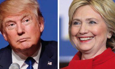 Elezioni Usa e Brexit, la rivolta contro il politicamente corretto