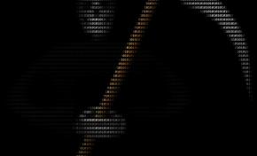 Cyber security: a rischio segreti di Stato e intercettazioni