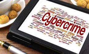 Cybercrime, ecco il virus nei computer che ricatta gli utenti