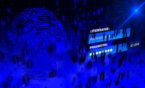 Data leak, l'emorragia di password nel web: bucato anche Facebook russo