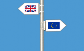 #OPINIONECONOMICA. Brexit: Roma dopo Londra, il rischio contagio in UE
