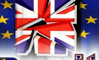 #OPINIONECONOMICA. Brexit, ma in Europa vince sempre la Germania