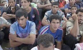 Fallujah, la tragedia umanitaria nella roccaforte dell'Isis