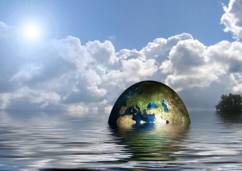 Sicurezza alimentare a rischio: colpa dei cambiamenti climatici