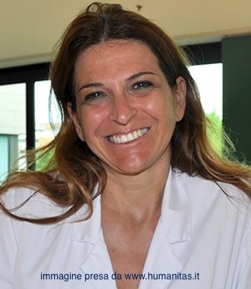 Cancro, Giulia Veronesi: presto parlare di vaccino. Immunoprevezione è la nuova frontiera