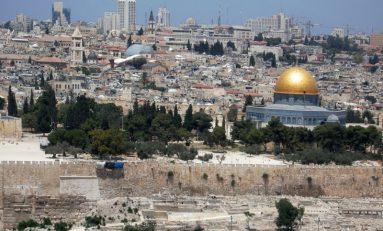 Isis apre il quarto fronte in Sinai: obiettivo Israele