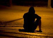 Meluzzi: il picco di suicidi è tra i maschi
