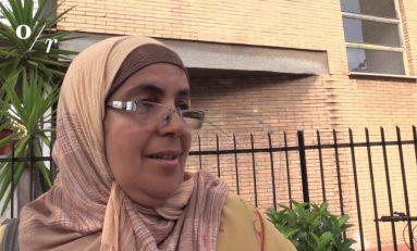 """Orlando, Ofcs in moschea dopo la strage: """"Andate via, puttane maledette"""""""