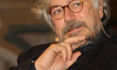 """Terrorismo, Meluzzi: """"psichiatrizzare il problema è offesa al fondamentalismo islamico"""""""