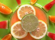 Cancro, prevenzione con alimentazione e stile di vita corretto