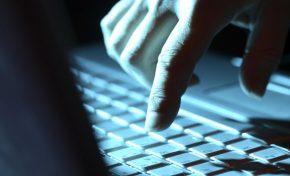 Direttiva Nis, lo scudo anti-hacker della Ue