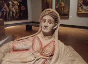 Beni culturali, per valutazione opere d'arte basta autocertificazione