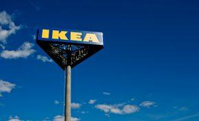 Cassettiera killer: Ikea non risponde alle domande
