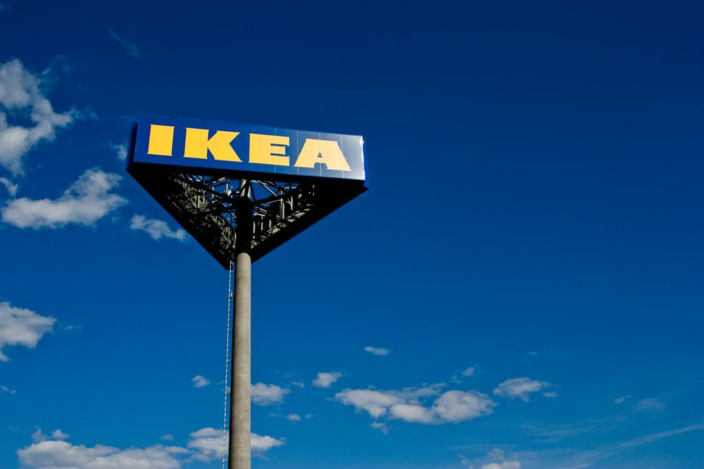 Ikea Ufficio Stampa : Ikea la grande ombra sul ritiro dei mobili ofcs report