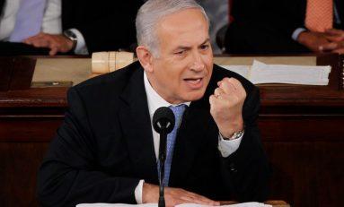 Netanyahu sbarca in Africa dopo 22 anni, con lui 70 uomini d'affari israeliani