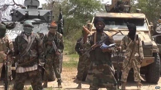 """Boko Haram, droga e """"pizzo sulla vita"""": un affare da 800 milioni di euro"""