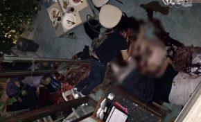 Bangladesh, a Dacca Isis fa strage di italiani